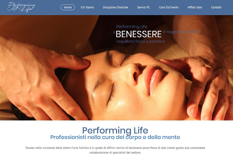 www.performinglife.it
